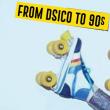 Soirée Ciel Mon Mardi ! #1 From Disco To 90's