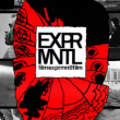 Expo SENSOPROJEKT #6