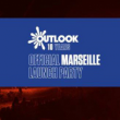 Soirée Future Skankerz - Outlook Festival Marseille Launch Party 2017