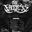 Concert THE FACELESS + HUMANITY'S LAST BREATH + GHOST IRIS