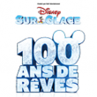 Spectacle DISNEY SUR GLACE - 100 ANS DE REVES