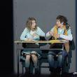 Théâtre DORMIR CENT ANS à  @ GRANDE SALLE - Billets & Places