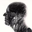 Soirée VISIONAIR : STEPHAN BODZIN - Live -