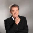 Concert Romain Didier