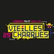 FESTIVAL VIEILLES CHARRUES 2016 VENDREDI