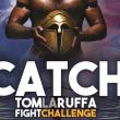 CATCH: TOM LARUFFA Fight Challenge à LE PORTEL @ Le Chaudron - Billets & Places