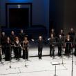 Concert Choeur de chambre les éléments - Capella Nostra à CAHORS @ Cathédrale Saint-Étienne de Cahors - Billets & Places