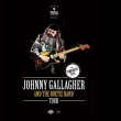 Concert JOHNNY GALLAGHER & THE BOXTIE BAND