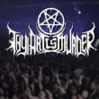 Concert THY ART IS MURDER + AFTER THE BURIAL + OCEANO
