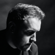 Concert GAVIN JAMES à Paris @ Café de la Danse - Billets & Places