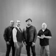 Concert MOUNTAIN MEN