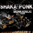 Concert SHAKA PONK à Toulouse @ Zénith de Toulouse - Billets & Places