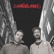 Concert SLEAFORD MODS + MARK WYNN