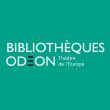 Théâtre L'ORIGINE DU MONDE, PORTRAIT D'UN INTERIEUR à PARIS @ GRANDE SALLE ODEON 6EME - Billets & Places