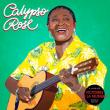 Concert Calypso Rose à ARLES @ Théâtre Antique - Billets & Places
