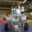 Expo Pilote ton robot