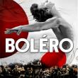 Spectacle BOLERO