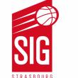 Match ASVEL - STRASBOURG à Villeurbanne @ Astroballe - Billets & Places