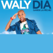Spectacle WALY DIA