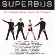 Concert SUPERBUS