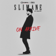Concert SLIMANE à RAMONVILLE @ LE BIKINI - Billets & Places