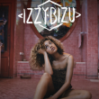 Concert Izzy Bizu
