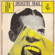Concert ORCHESTRE ORAGE : Grand Blanc + Samba de la muerte