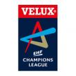 Match VELUX EHF Champions League 2016/17 - Abonn� 16/17