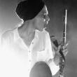 Concert MELANIE DE BASIO