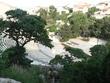 THEATRE SILVAIN, MARSEILLE : programmation, billet, place, infos