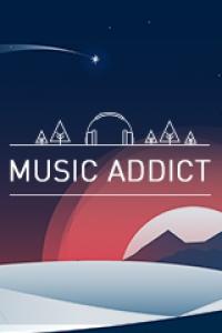 Music Addict