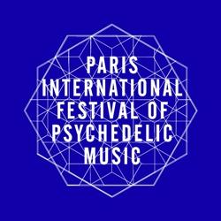 Billets PARIS INTERNATIONAL FESTIVAL OF PSYCHEDELIC MUSIC 2017