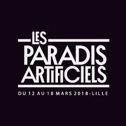Billets LES PARADIS ARTIFICIELS