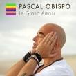 Concert PASCAL OBISPO à Montbeliard @ L'Axone - Billets & Places