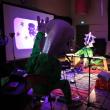 Concert PLUTOMINIUM - enfants