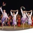 Spectacle RUSSIAN LEGENDS ! à NAMUR @ GRANDE SALLE - THEATRE DE NAMUR - Billets & Places