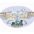 Visite Activité Famille : Versailles toute une histoire