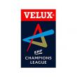 Match MHB / VESZPREM à Montpellier @ Palais des sports Bougnol - Billets & Places