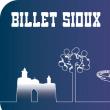 Visite Billet Sioux 2017