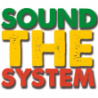 "Concert SOIREE ""SOUND THE SYSTEM"" à RIS ORANGIS @ LE PLAN Club - Billets & Places"