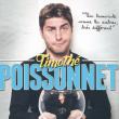 Théâtre Timothé Poissonnet à CUGNAUX @ Théâtre des Grands Enfants - Grand Théâtre - Billets & Places