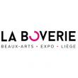 Visite BEAUX-ARTS