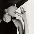Expo IRVING PENN - VISITE GUIDEE