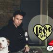 Soirée Love On The Roof x Boys Noize