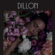 Concert DILLON à PARIS @ LE CARREAU DU TEMPLE - Billets & Places