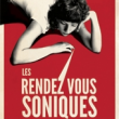 Spectacle Max Boublil à Saint-Lo @ Théâtre Roger Ferdinand - Billets & Places