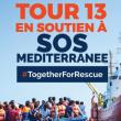 Festival TOUR 13 SOS MEDITERRANEE : JOUR 2 à Marseille @ Espace Julien - Billets & Places