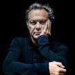 Théâtre Adieu Ferdinand ! - Ph. Caubère à PERPIGNAN @ THEATRE DE L'ARCHIPEL-GRENAT - Billets & Places