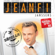 "Spectacle JEANFI JANSSENS - ""JEANFI DECOLLE"""