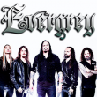 Concert EVERGREY + NEED